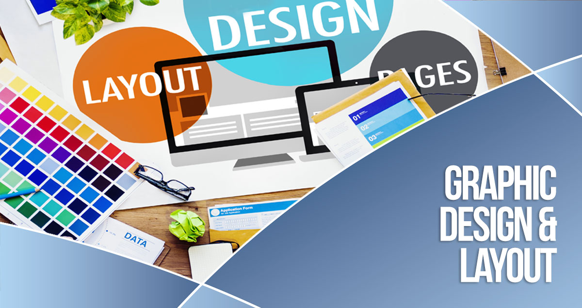 montgomery county web design